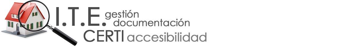 artadi-banner-inspecion-tecnica-edificio