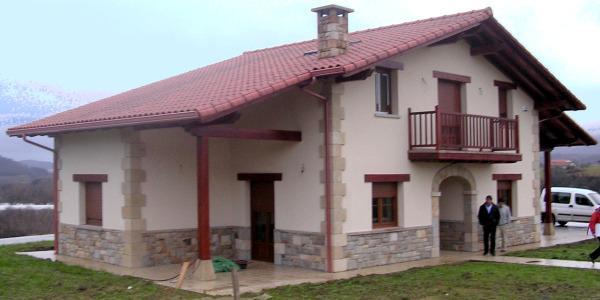 2003 GAMIZ