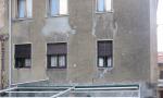 2006 LARRABETZU C1
