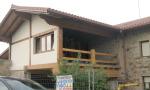2008 MORGA 2