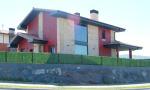 2011 DERIO