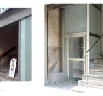 ascensor-deportivo-bilbao