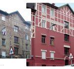 fachada-barrio-irala-bilbao